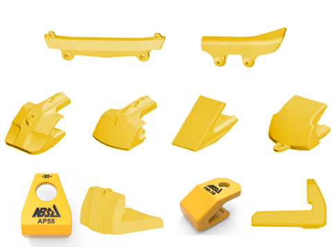 Excavator-and-Loader-Bucket-Protection-Parts