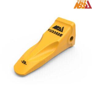 1U3352E 1U-3352E CAT Style Extra Tooth For J350