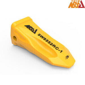 9W8552RC rock chisel tooth point J550 fits CATERPILLAR