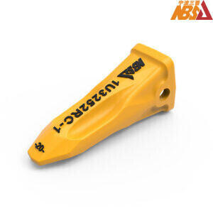 CAT Style J250 Rock Chisel Tooth 1U3252RC