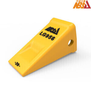 LG956 Loader 956 SDLG Bucket Tooth Points
