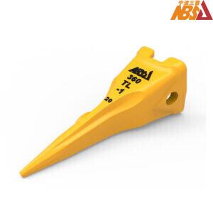 VO360TL EC360 Excavator Tiger Long VOLVO Bucket Teeth