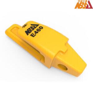 VOLVO OEM EC460B MODEL EA65BL60 VOE 14522964 Tooth Adapters