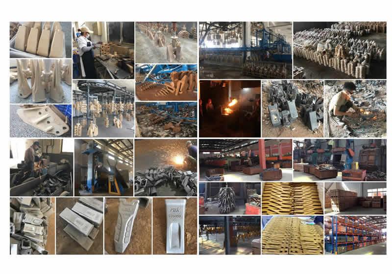 nbsj-factory