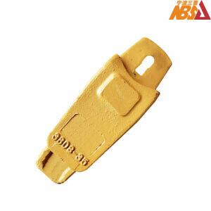 4051476 3808-35 Hitachi ZX200 EX200 Bucket Adapter