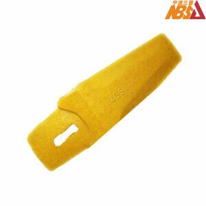 4153602, 3810-45, 45S EX400 Hitachi Excavator Teeth Adapter