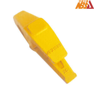 4621685 Hitachi EX70 Bucket Tip Adaptor for Excavating Machine