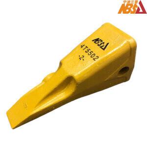 4T5502 3G6502 Intermediate Penetration Tip fits Caterpillar D9 D10 D11