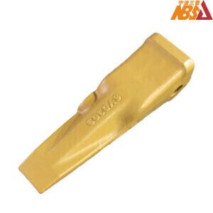 6Y0309 Motor Grader Ripper Tooth Tip Fits Caterpillar R300