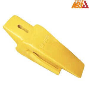 ESCO 3807-30, 4188013 Hitachi Excavator Adapter ZX120, EX100