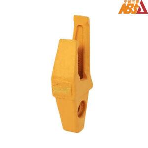 Excavator Bucket Teeth Tip Standard Side Pin Adapter 4621685