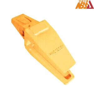 H401285H Replacement Hitachi Excavator Tip Adapter