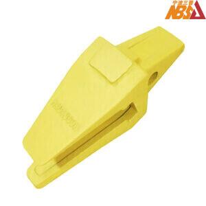 H401369H Hitachi ZX230 EX200 Excavator Tip Adapter