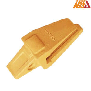 H401369H Replacement Hitachi Bucket Adapter for Mid Excavator