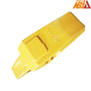 H401370H Hitachi Tooth Holder fits Digger ZX330-50