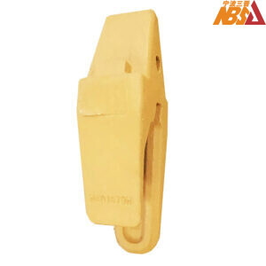 H401479H EX450 EX470 Hitachi-FIAT Parts Tip Adaptor System