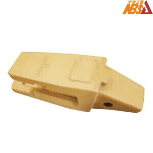H401562H ZX330 Hitachi Digger Tooth Adapter
