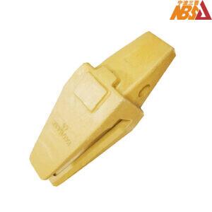 H401565H-45 Bucket Bevel Gap Adapter for Hitachi ZX240 EX250