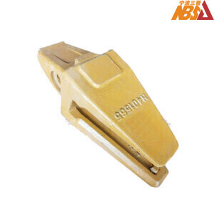 H401565H Bucket Tooth Adapter For Hitachi EX250 Excavator