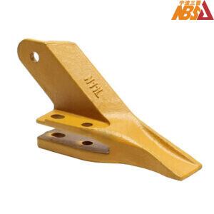 N11L Mini Excavator Bucket Side Tooth
