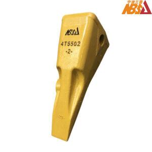OEM Cat R500 Ripper Tooth 4T5502 3G6502