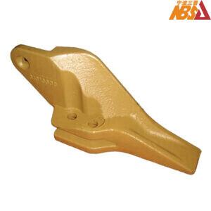 81010630 100 102B 102S Hidromek Bucket Teeth Side Cutter