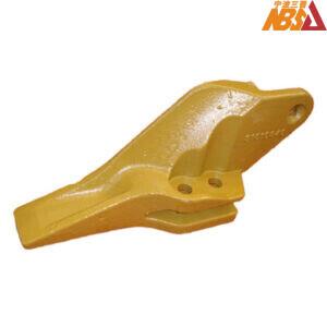 81010640 HMK Hidromek 102B Side Cutter