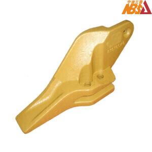 81010640 Hidromek Left Side Teeth Hmk100