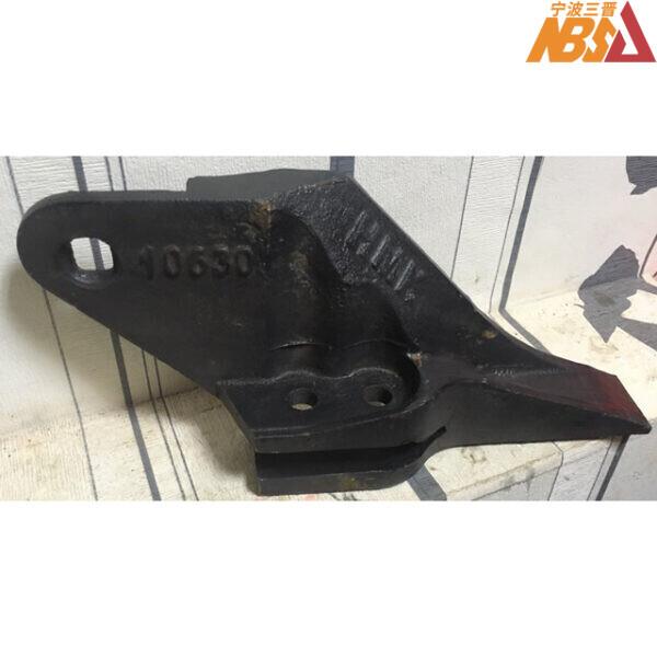 HMK 81010630 bucket tooth & adapter