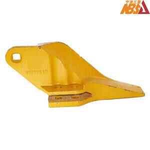 HMK Bucket Tooth Side for Hidromek 102B 81010640