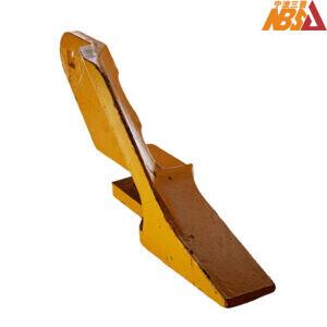 Hidromek Bucket Tip Sidecutter HMK100 102B 81010630