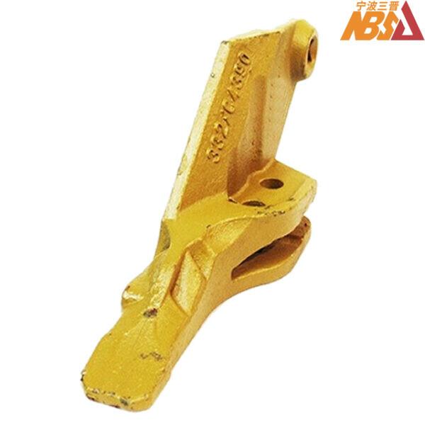 Micro Excavator Digger Teeth for JCB 332-C4390