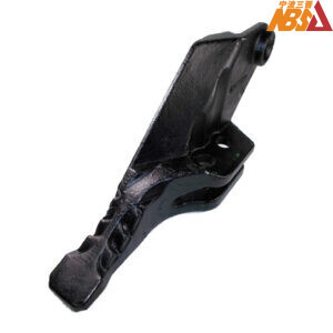 Replacement JCB Digger Side Teeth Point 332-C4390