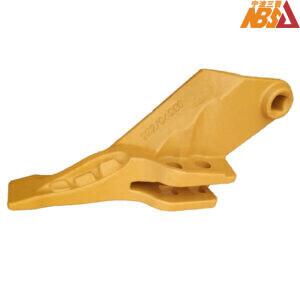 Replacement JCB Monoblock Tip 332-C4390, 332C4390