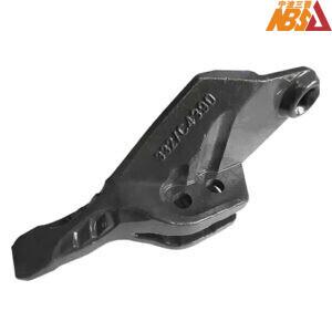 Right Hand Sidecutter JCB 3CX 4CX 332-C4390