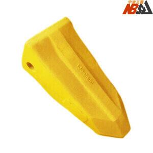 135-9600, 1359600 CAT J600 Loader Tooth Heavy Duty