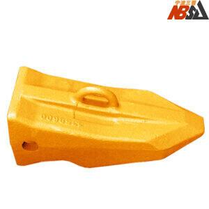 135-9600 Caterpillar J series J600 Penetration Tip