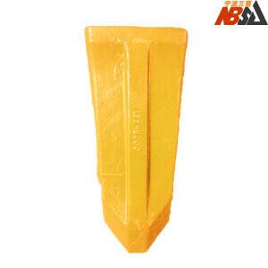 135-9600 J600 Penetration Abrasion Heavy Duty Tooth