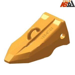 135-9700 CAT STYLE J700 HD PENETRATION TOOTH