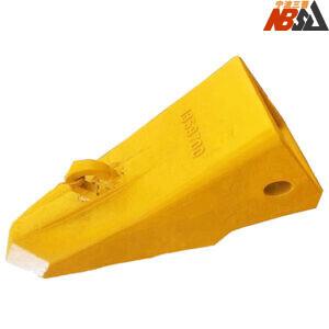 1359700 CATERPILLAR Loader Heavy Duty Penetration Point