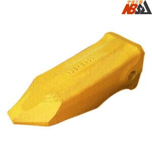 138-6451 TIP HD ROCK PENTRATION for Caterpillar J460