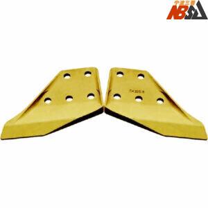 2412J351D2, 2412J351D1 Kobelco Blades SK320 Sidecutter