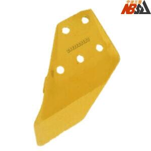 2412J351D2 Kobelco Excavator Parts Blade