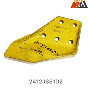 2412J351D2 cutter side