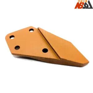 2412N298D21Bucket Side Cutter