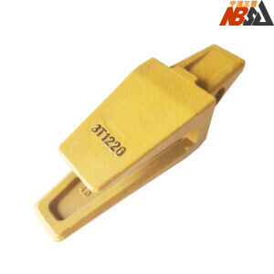 3T1220 Bucket Adapter for DOOSAN S300 Kobelco SK230