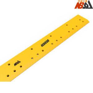 4E0659 - BASE EDGE fits Caterpillar