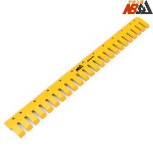 5D9558S Replacement Caterpillar Serrated Blade