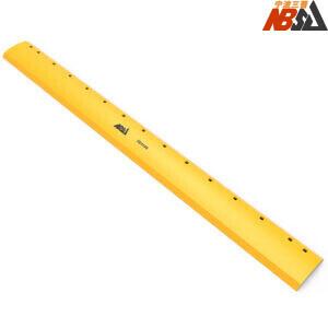 7D1158, 7D-1158 Caterpillar Grader Blade