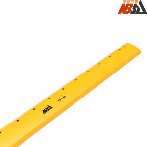 7D1158 Carborn & Boron Steel Blade Cutting Edge